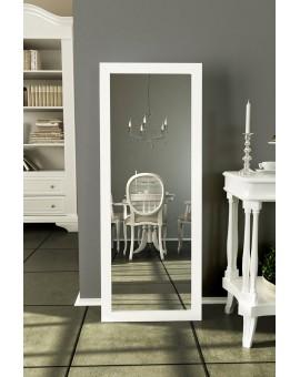 Camex 56 x150 cm Beyaz...