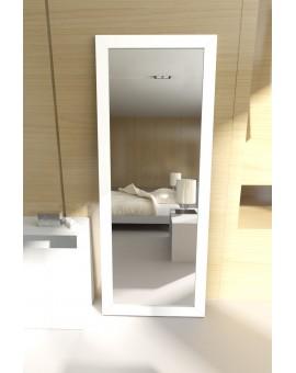 Camex 54 x 138 cm Beyaz...