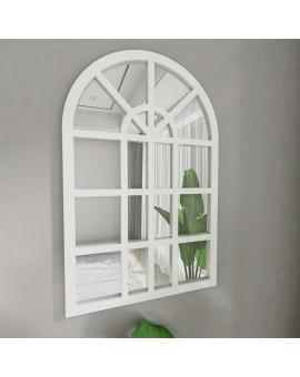 Camex Dekoratif Pencere...