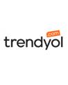 1-Trendyol