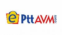 PttAvm